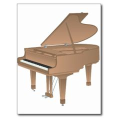 >>>Low Price Guarantee          Piano - Baby Grand Musical Instrument Postcards           Piano - Baby Grand Musical Instrument Postcards Yes I can say you are on right site we just collected best shopping store that haveReview          Piano - Baby Grand Musical Instrument Postcards Review...Cleck link More >>> http://www.zazzle.com/piano_baby_grand_musical_instrument_postcards-239337720310734291?rf=238627982471231924&zbar=1&tc=terrest