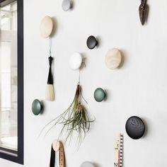 Krok Dot small grön - Designtorget