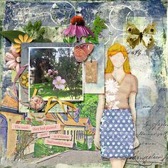 My story - templates by Kakleidesigns   https://www.e-scapeandscrap.net/boutique/index.php?main_page=index&cPath=113_319    Summer Cottage Collab by A&K art   https://www.e-scapeandscrap.net/boutique/index.php?main_page=index&cPath=113_337