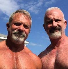 Laugh Lines, Moustaches, Older Men, Bearded Men, Beards, Mens Sunglasses, Men Beard, Moustache, Men's Sunglasses