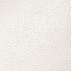 Phenomenon - Bianco - Honeycomb B - Porcelain Tile