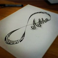 That would be a dope tattoo for a surfer!!