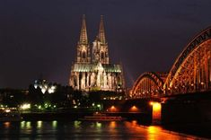Image result for cologne cathedral