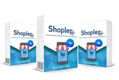 ShopLez is the world's first cloud based app that create ecom store inside FB messenger in minutes without ever building a website and effortlessly sell products to customers on autopilot! Internet Marketing, Online Marketing, Facebook Messenger, Building A Website, Cloud Based, Ecommerce, Bar Chart, How To Find Out, Product Launch