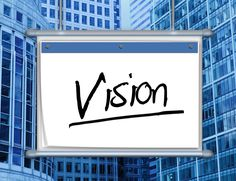 Overcoming your procrastination requires that you have a vision for what you are trying to achieve in life and, set effective goals to achieve that vision.