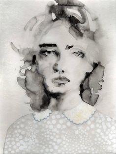 Collar, Lisa Krannichfeld