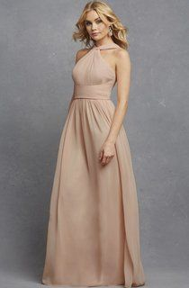 Allover Lace One Shoulder Pleated A-line Long Dress With Bandage