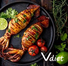 Healthy Recipes, Healthy Food, Shrimp, Seafood, Fish, Meat, Cocktails, Foods, Instagram