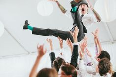 American Photo Magazine: The Top 10 Wedding Photographers of 2013