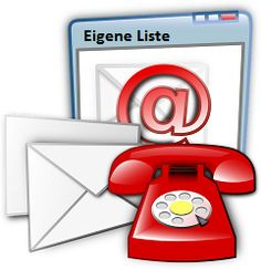 Phone and Email Extractor Files software, extract phone and email addresses from different document files and gives instant result. It automatically removes duplicate email ids. Email Marketing, Affiliate Marketing, Email Extractor, Accounting Software, Photography Marketing, School Counseling, Office Phone, Virtual Reality, Lettering