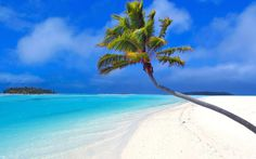Really Great Resource of 6 Things You Must Try on Caribbean Holidays. Know More about 6 Things You Must Try on Caribbean Holidays here 2k Wallpaper, Ocean Wallpaper, Paradise Wallpaper, Tropical Wallpaper, Mobile Wallpaper, Maldives Beach, Ocean Beach, Sand Beach, Foto 3d