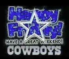 #CowboysNation Follow on Twitter, Instagram, & Snapchat @cowboysfans_88 Dallas Cowboys Quotes, Cowboys Football, How Bout Them Cowboys, Dallas Mavericks, Cowboys Apparel, Longhorns, Football Season, Cowgirls, 4 Life