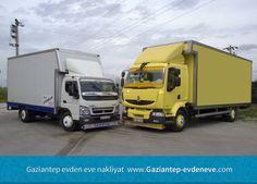 Gaziantep evden eve nakliyat - http://www.gaziantep-evdeneve.com/