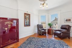 1315 Waller St, San Francisco, CA 94117 | MLS #446165 - Zillow