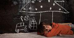 Puglia: #Disoccupato non #può fare un regalo di Natale alle sue bimbe: l'appello del Pronto soccorso ... (link: http://ift.tt/2gjV4Hg )