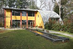 Quonset Hut Homes Plans | You may show original images and post about Quonset Hut Homes Plans in ...