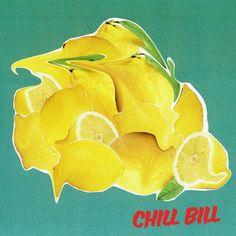Track Review: Rob Stone ft. J. Davi$ & Spooks, 'Chill Bill'
