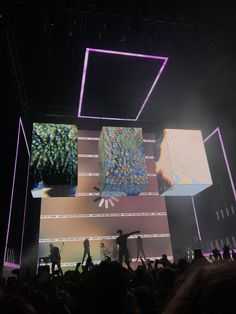 For everything 1975 check out Iomoio The 1975 Tour, The 1975 Live, Listen To Song, The Entire Universe, Stage Design, How To Get Money, Cool Bands, Music Artists, How To Look Better