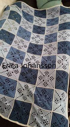 filt victorian lattice square erica johansson