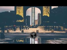 Boris Brejcha - Luna Lena (Original Mix) - YouTube