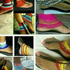 Hightop sandAfrican Sandals | Beaded Sandals | Toe Separator Sandals | women's flat thong sandals | women's gladiator sandals | Sandals with ankle straps | Summer flat sandals | fashionable flat sandals |  African sandals with beads |  Boho sandals | Leather sandals | bohemian sandals | gypsy sandals | gypsy boho sandals | flat sandals with ankle strapsals