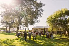 Dylan & San-Mari's wedding at 401 Rozendal, Stellenbosch. Wedding Bands, Wedding Venues, Wedding Day, Night Picnic, Harrison Design, Groom Ring, Rugby World Cup, Spa Massage, Stargazing