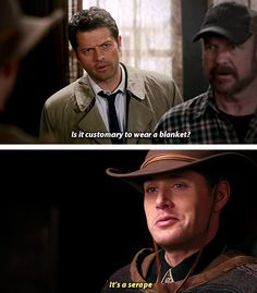 [gifset] 6x19 Frontierland- one of my favorites