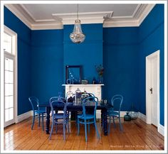 blue-interior-paint-colors-MA painting company