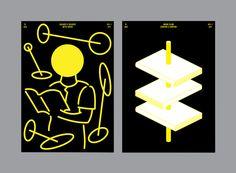 Daeki Shim / Year 2016 www.DAEKIandJUN.com / www.DAandCOMPANY.com Year 2016 www.DAEKIandJUN.com / www.DAandCOMPANY.com  Grand Prize Winner (by Korean Society of Typography, 2016)