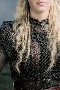 Zoe/ Graphic Designer/ Australia Mostly Game of Thrones/ASOIAF, Tolkien & Vikings Welcome to my. Dragon Age, Tolkien, Story Inspiration, Character Inspiration, Sketch Inspiration, Character Ideas, Laurent Mercier, Cosplay, Sarah Gadon