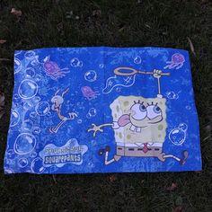 51 spongebob pillow case ideas in 2021