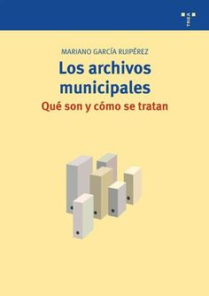 Los archivos municipales Bar Chart, Tips, Chocolate, Alphabetical Order, Inventions, Filing Cabinets, Bar Graphs, Chocolates, Brown