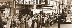 A History of Proctors | Proctors, Schenectady, New York - Official Website