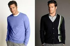 man business casual style - Google Search