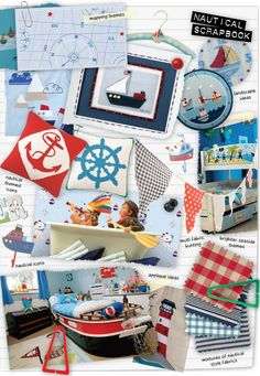 Emily Kiddy 2014 Fashion Trends, 2015 Trends, Fashion Books, Kids Fashion, Kids Graphics, Water Patterns, Fashion Forecasting, Nautical Fashion, Colour Board