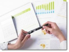 Documentation Solutions