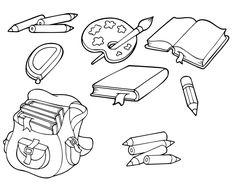21 best capas para cadernos images | paulo freire, comics