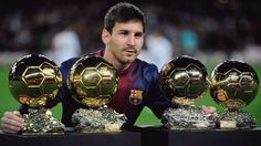 Top 5 Richest Footballers in the World - The Wealth Scene