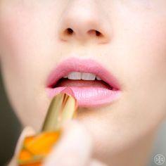 signatur shade, lip colors