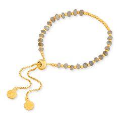 Bohemian Fairtrade Jewellery by Azuni London. #halloween #bracelet  www.azuni.com