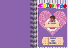 livrinho+para+colorir+300+doutora+brinquedos.jpg (1600×1131)