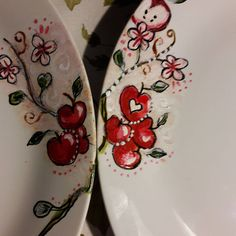 #plate#company#detail#food#servies