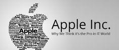 17 Fakte interesante që ndoshta nuk i keni ditur për kompaninë Apple inc. - http://alboz.co/17-fakte-interesante-qe-ndoshta-nuk-keni-ditur-per-kompanine-apple-inc/