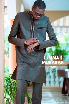 Découvrez les collections#keyfa#la mode Africaine et laissez-vous inspirer.Cest juste par ici:https://awalebiz.com/fr/keyfa-fr-2/
