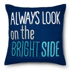 http://www.target.com/p/bright-side-throw-pillow-18-x-18-blue-pillowfort/-/A-50083462