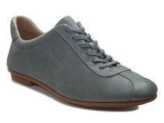 ECCO Osan Retro Sneaker - Ecco US Online Store