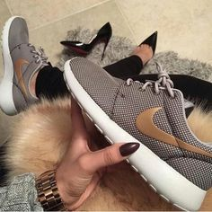 Wow!! I found a very great website,2016 fashion style Nike free,only $21,top quality on sale,clicked this picture to get this shoes