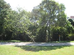 SOLD - 2 LOTS for 1 in Crescent Beach. Lots are side-by-side & just 3 streets back from the beach. Don't miss this great opportunity to own and build your dream home just a few blocks from the ocean. Lots are not in a designated flood zone according to Horry County's GIS system. Approximate dimensions for both lots are 122 x 100 or a total of 12,333 square feet (.28 acre). Lots are marketed together but owner will consider selling separately.