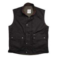 Now selling: Belltrees Vest - Brown http://downtownmenswear.com/products/belltrees-vest-brown?utm_campaign=crowdfire&utm_content=crowdfire&utm_medium=social&utm_source=pinterest