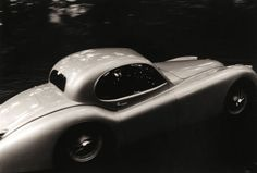 xk120 coupe